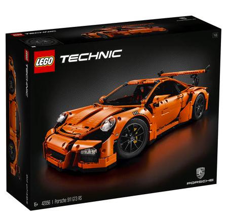 20% Rabatt auf Steiff, Playmobil und Lego bei [Karstadt] online + Lokal