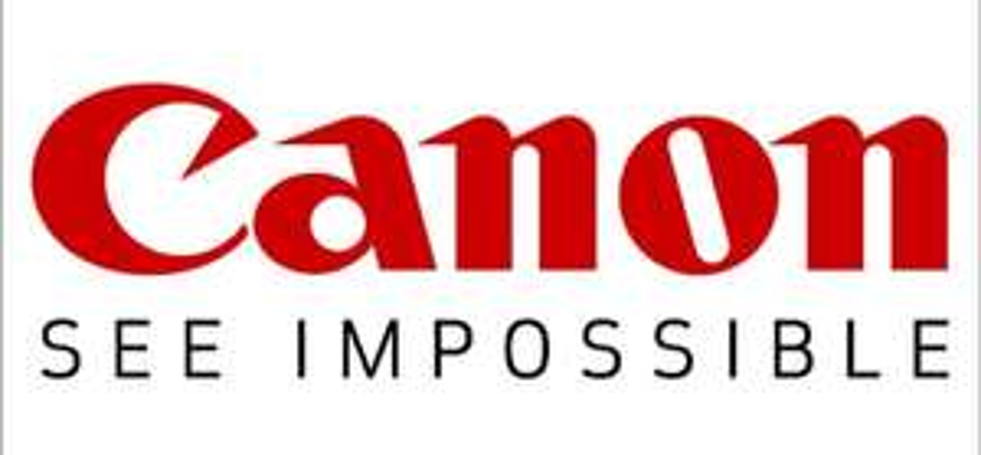Reminder: Canon Cashback bis zu 160 € und Guthaben bis zu 300€ je Produkt