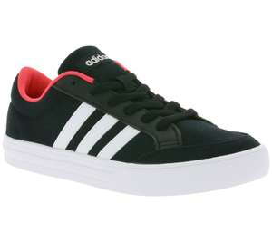 Adidas neo VS Set W Damen Sneaker statt 49,99€ (Outlet46)