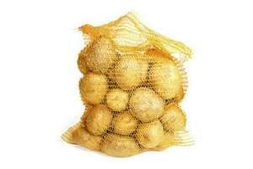 5 kg Kartoffeln für 1,49 € im Lidl (Nürnberg)