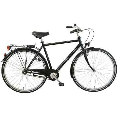 Triumph Kultrad Fahrrad 3 Gang Sram Herren und Damen @ Stadler