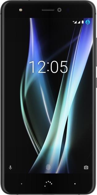 BQ Aquaris X + 64GB microSD für 239,19€ & Aquaris X Pro für 303,20€ [NBB]