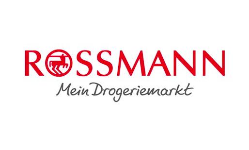 Rossmann Deals in der Übersicht für nächste Woche (KW 36)