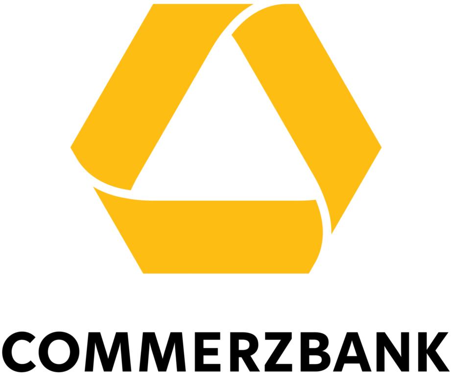 *LETZTER TAG* Kostenloses Commerzbank Girokonto mit 100€ REWE-Gutschein (auch Amazon, Ikea, etc.) ohne Mindestgeldeingang + bis zu 50€ KWK
