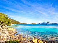 7 Tage Mallorca im Top Hotel inkl. Halbpension, Flügen & Transfers ab 299€ p.P. von Travelzoo empfohlen!!!