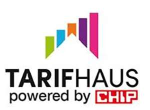 Tarifhaus Chip Aktion mit Treuebonus (wesentlich besser als die Katzenberger Variante) - mit zusammen 55 € Treuebonus (inkl. Amazon) + 25 € Rufnummernmitnahmebonus + 1 Jahr CHIP Digital All-Inclusive Flat inkl. Software