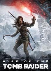 [Humble Monthly Bundle] Rise of the Tomb Raider und später weitere Spiele [Steam]