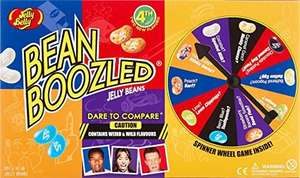 Amazon: Bean Boozled Jumbo Edition (Prime)