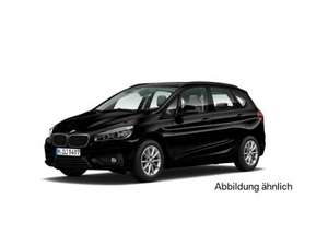 [Privat- & Gewerbe Leasing] 10x BMW 2er 218d - Automatik, Navi, Business-Package - 229€ p.M, LF 0,58