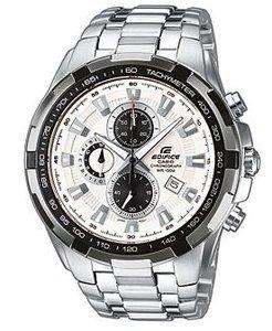 Verschiedene Casio Edifice Herren-Armbanduhren ab 60,16€ [Amazon.fr]