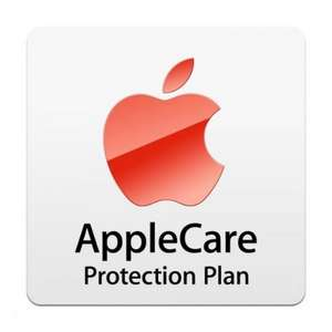 AppleCare Protection Plan iMac MD007D/A für 99,98€ mit MASTERPASS bei notebooksbilliger.de