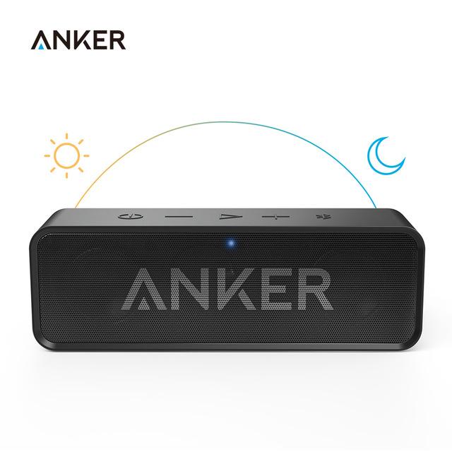 Anker Soundcore für 21,30 inkl. bei Aliexpress/Anker Store