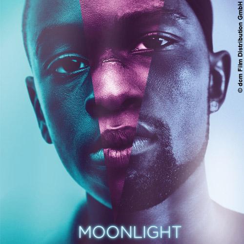 Beliebiger Leihfilm in HD für 0,99€ bei RakutenTV: z.B. »Moonlight«