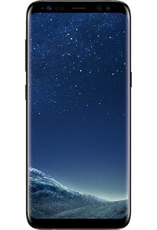 [JUNGE LEUTE + MagentaEins Vorteil] Samsung Galaxy S8 für 1€ inkl. Telekom Magenta (4GB LTE, 29,99€) + Miles and More