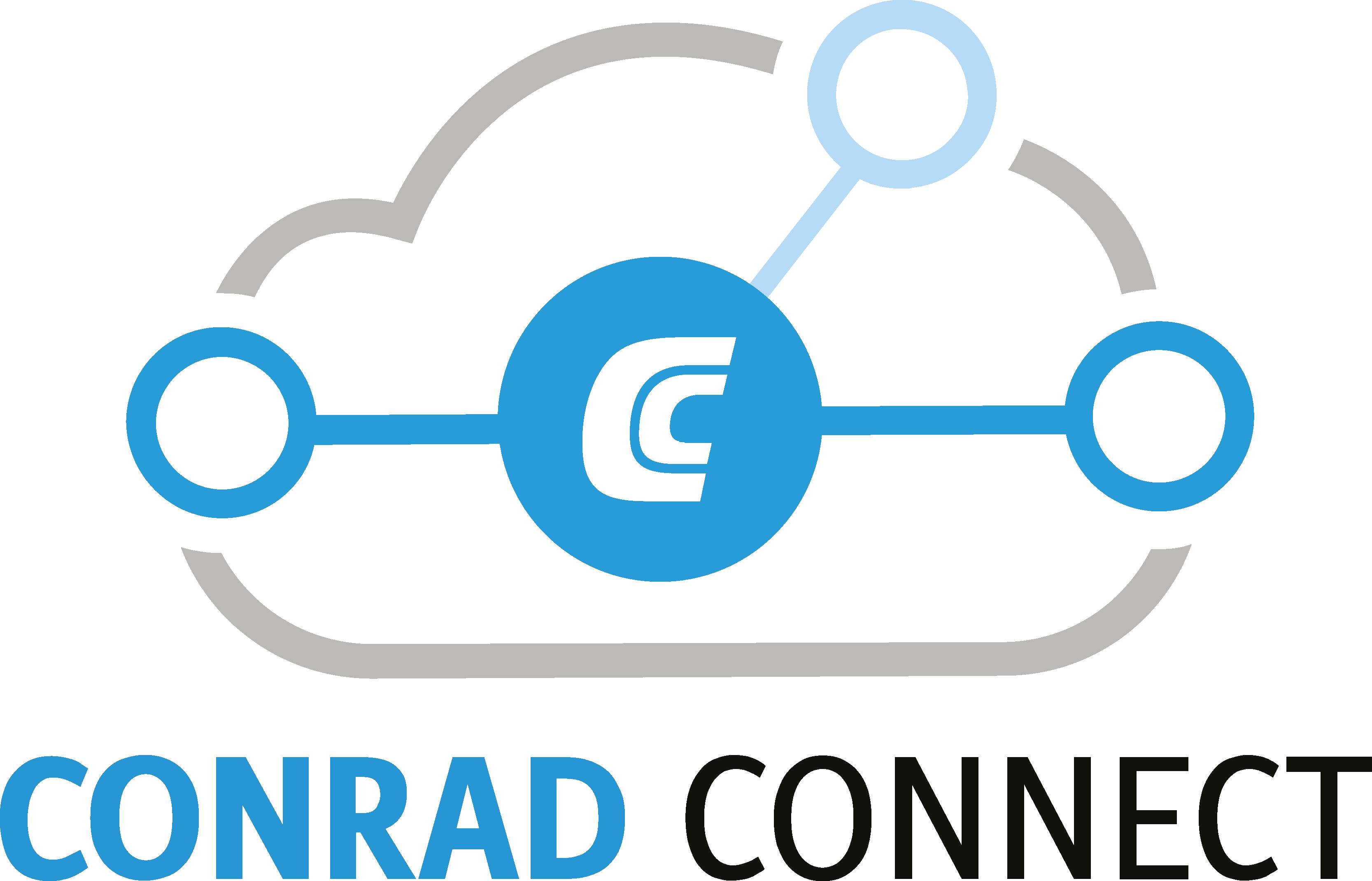 [Conrad] 10% Gutschein für IoT-/SmartHome-Produkte