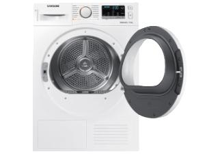 [Mediamarkt] SAMSUNG DV70M5020KW Wärmepumpentrockner (7 kg, A++) für 399,-€ Versandkostenfrei