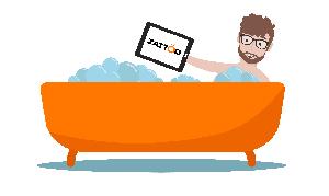 TV-Streaming: 3 Monate Zattoo Premium kostenlos via GMX