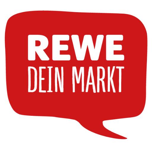 [REWE] Axe/Dove/Rexona/Duschdas/Signal/Zendium 9,00€ Rabatt ab 15,00€ Einkaufswert
