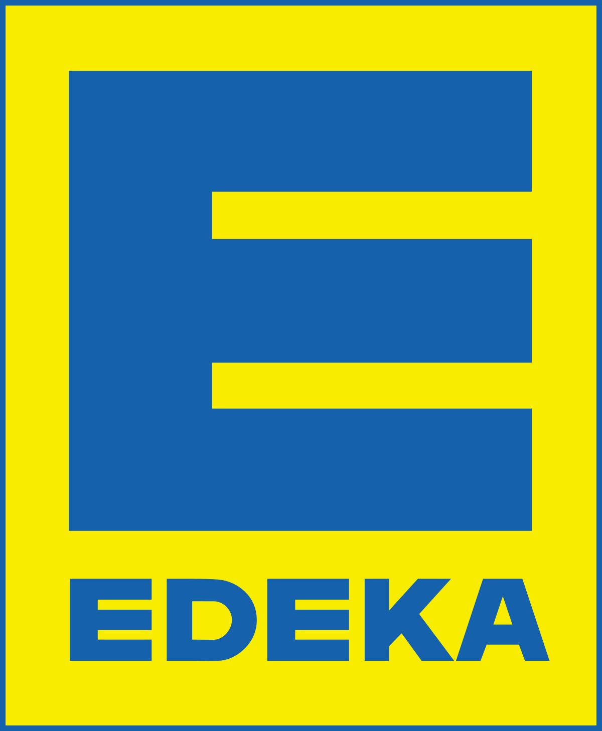 [EDEKA]  5€ Rabatt für 4 Produkte der Marken Axe/Dove/Duschdas/Rexona/Signal/Zendium z.B. 4x Axe Shower-Gel für 0,24€/Stück