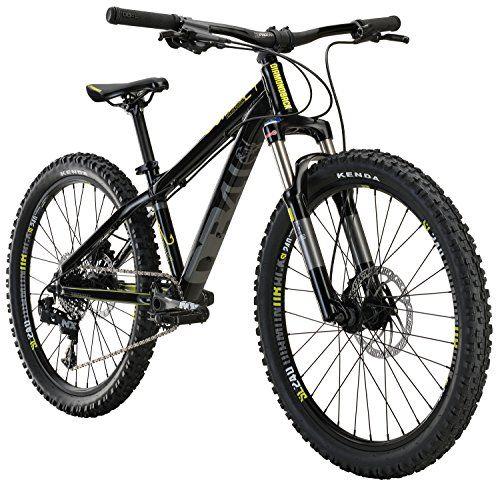 [Android]  Runtastic Mountain Bike PRO statt 4,99€