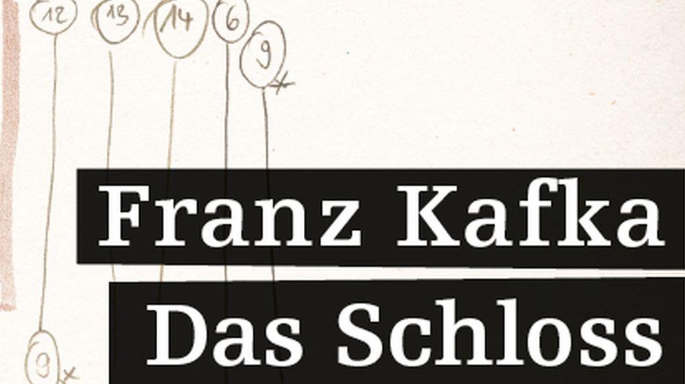 gratis Franz Kafka Hörspiele - Das Schloss & Der Process