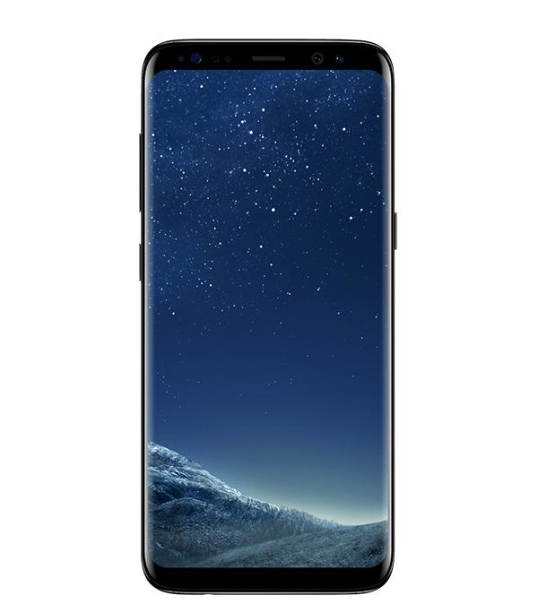 Tauschaktion bei Samsung. Hol Dir ein Galaxy S8 | S8+ und bekomme bis zu 350€ für Dein Altgerät