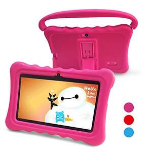 Yue Ying Kinder Tablet 7 Zoll