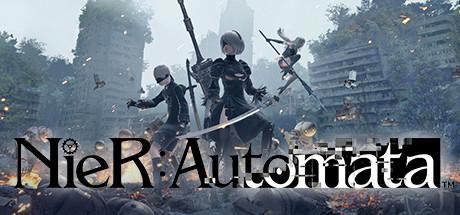 NieR: Automata (PC && Steam) im Midweek Sale mit herausragendem Preis!