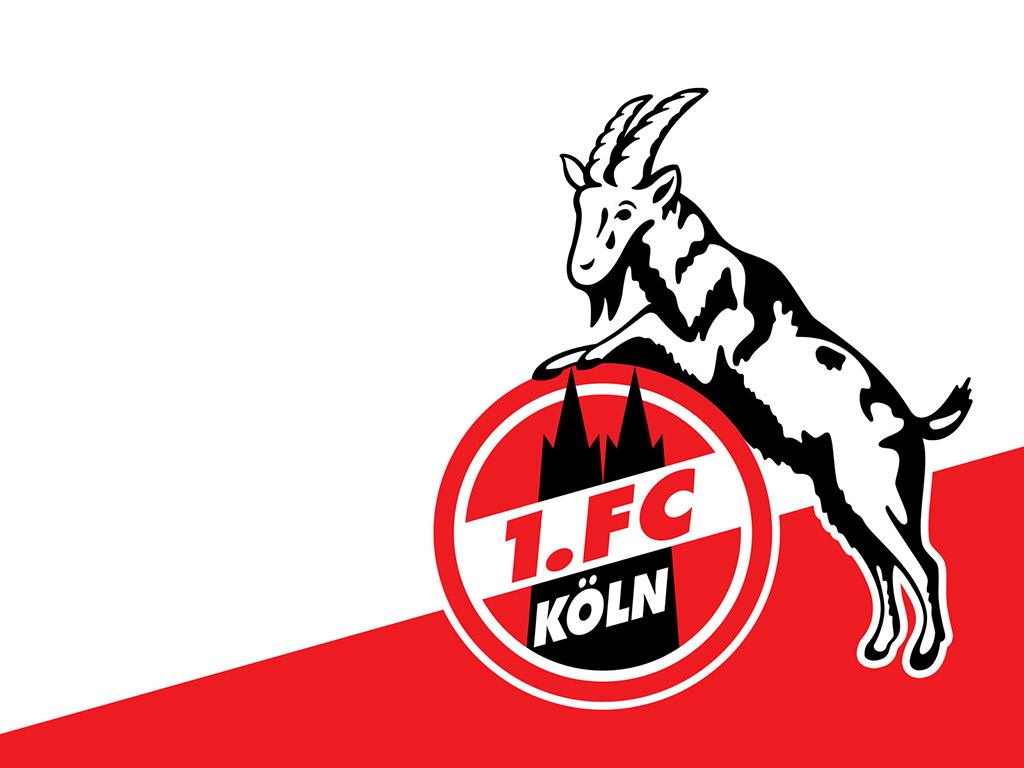 20% auf 1. FC Köln Fanartikel, z.B. Home-Trikot 17/18 ab 47,31 €