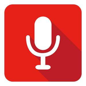 [Android]  Voice Recorder Pro, Call Recorder Pro, Phone Voice Recorder Dialer [0,00€] statt [2,99€]+[3,99€]+[5,49€]