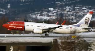 6 Flugziele in Europa ab verschiedenen Abflughäfen nur 29 € bis März