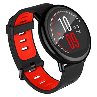 Xiaomi Huami AMAZFIT Pace Sport Smartwatch