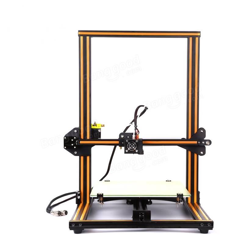 [3D-Drucker] Creality3D CR-10 *BESTPREIS*