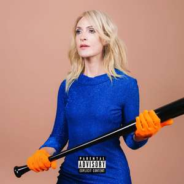 [NPR First Listen] 3+1 Album-Premieren im Stream + Downloads