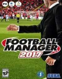 Football Manager 2017 Limited Edition inkl. Football Manager Touch 2017 (Steam) für 10,13€ (CDKeys)