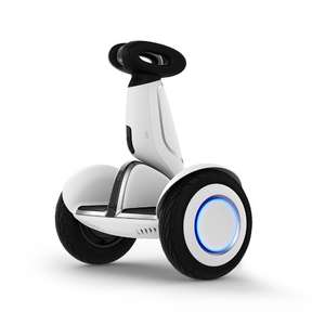 Xiaomi Ninebot Plus Electric 11 Scooter