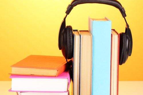 13 gratis Hörbücher - 76h was auf die Ohren