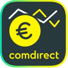 100€ Übertragsprämie ab 1.000€ für Neukunden + bis zu 1.000€ Übertragsprämie für Bestandskunden des Comdirect Depots + 20€ KWK *VERLÄNGERT*