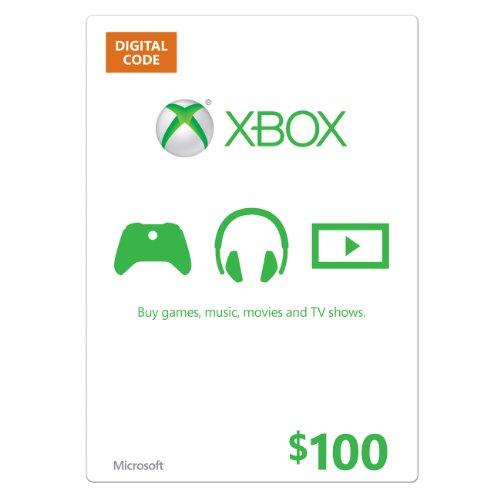 Xbox Live US Guthaben 10% Rabatt. Forza Motorsport 7 Ultimate zB. für ca. 74,60 Euro. (Play Anywhere)
