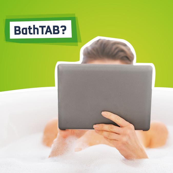 mobilcom-debitel o2-Netz Comfort Allnet mit 1 GB LTE nur 6,99 € / Monat auf der Rechnung + mit Lenovo Tab 3 7 Tablet