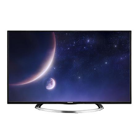 "ChangHong TV UHD42C5600ISX2 schwarz (100 cm / 42"", 4K-UHD)"