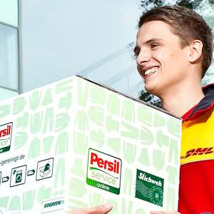 Geschickt-Gereinigt: Erste Textilreinigung bis 10 Euro kostenlos und versandkostenfrei + 3€ Amazon Gutschein