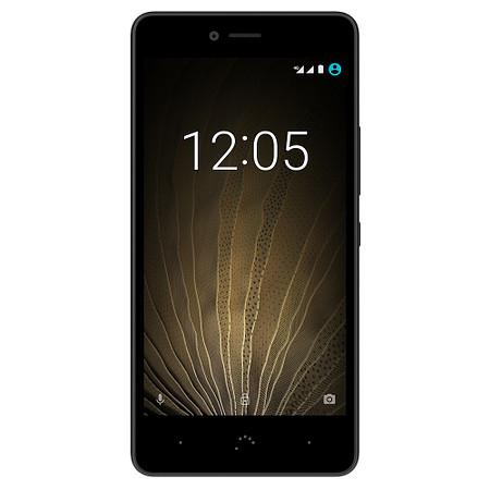 BQ Aquaris U Plus 3GB & 32GB für 179€ inkl. VSK bei T-onlineshop.de anstatt 199€ ( 11% Ersparnis )