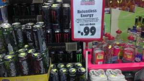 [Lokal] Ratzeburg bei Jawoll Relentless Energy