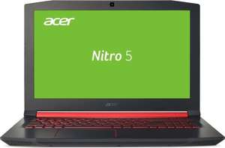 [NBB]Acer Aspire Nitro 5 (i5-7300HQ, 8GB RAM, GTX 1050 Ti, 1TB HDD) für 777€ bzw. 757€ mit Masterpass vorbestellbar