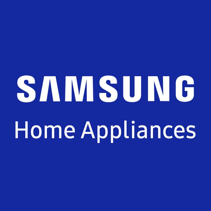 AO Samsung SparTage - z.B. Samsung RB37J5005SA Kühl-Gefrierkombination für 449 € statt 650 €