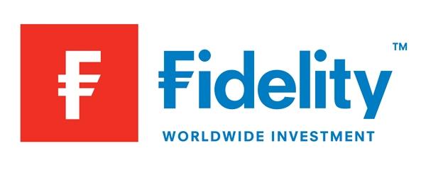 Fidelity: 55€ Cashback für einen Fondsparplan (500 € Anlagekapitel, 13 Monate Laufzeit = 11% Rendite)