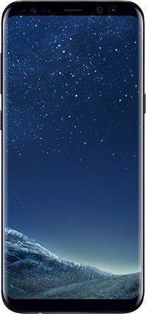 B-WARE [ebay wow] Galaxy S8 plus für 589,00€ bzw. 539€ (10 % Newsletter) bzw kombiniert mit Payback (7,5 Fach Payback) 499€