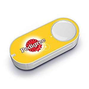 [Amazon.de Prime] Pedigree Dash Button