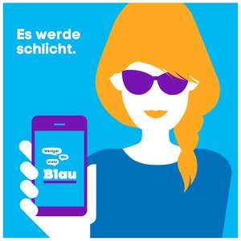 Sparhandy Big Deal: Blau Allnet XL (24,99 € / Monat) mit 4GB LTE   Allnet   SMS   EU + Samsung Galaxy S8 für 49 €